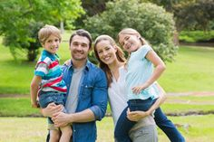 Treating Your Kids Differently in Your Will Visit us on http://www.genders.com.au