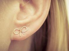 boucles d'oreilles odette-et-lulu sweetness