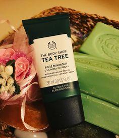 Cilt Gözeneklerini Küçülten Çay Ağacı Yağı | EN DOĞALINDAN