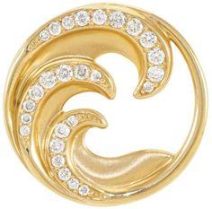 The Winners: the 2014 Jewelers' Choice Awards