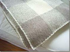 making stitched jute rope basket - Iskanje Google