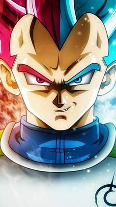 Dragon Ball: 10 ways to make Goku die permanently Dragon Ball Gt, Dragon Ball Image, Dragonball Super, Goku Super, Image Dbz, Anime Dragon, Dragonball Evolution, Animes Wallpapers, Iphone Wallpapers