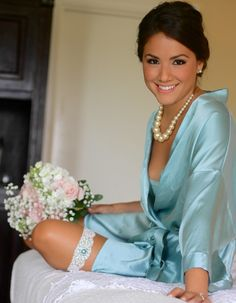 Bridal Boudoir photography by Anna D Photos https://www.facebook.com/pages/Anna-D-Photos/334576183234053 #bride #boudoir