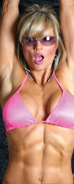 12 best Abs Information/Truth images on Pinterest