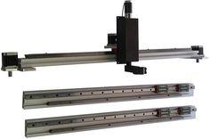 Motiontek | cnc plasma cutter Torch Height Control THC Canada USA