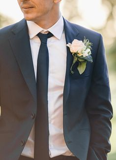 Inspiration for your GROOM too! A beautifully blush Gosfield Hall garden wedding… Gosfield Hall, Groomsmen Outfits, Groom Style, Reception Decorations, Garden Wedding, Suit Jacket, Ideas Magazine, Blush, Cake Flowers