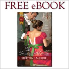 Try Harlequin Historical Romance for FREE!!!
