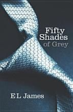 Fifty Shades of Grey 01 [Book]