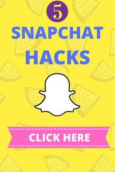 Snapchat Hacks Iphone #snapchat #hacks #iphone #hacking #blackfriday #2020 #wife #husband #cheating #snapchathacksiphone #snapchathacks