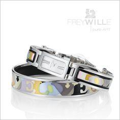 jewelry on pinterest bangles gustav klimt and bracelets. Black Bedroom Furniture Sets. Home Design Ideas