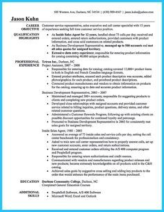 Airline Customer Service Agent Sample Resume Nice Outstanding Data Architect Resume Sample Collections Check .