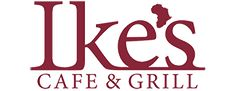 Ike's café and Grill is the first choice of the people in Georgia, whether it's a small get together with friends or one needs to spend some time alone. The factors that lead to the increasing popularity of the café, include- the comfy environment, soothing atmosphere, varieties of snacks, soups and reasonable rates.