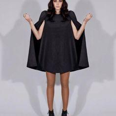 Avant apparel aw 2012 catalogue images. High Neck Dress, Image, Black, Dresses, Collections, Fashion, Turtleneck Dress, Gowns, Black People