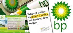 branding BP - Google zoeken