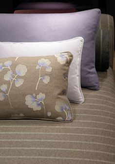 Photo 1.Loro-Piana-Interiors_Dormeuse+round-Pillow-in-Dandy-other-Pillows-in-Ginevra.jpg