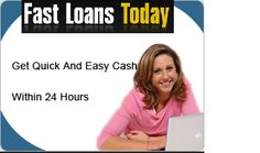 Payday loans jesup ga picture 8