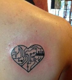nerdy-tattoos-17
