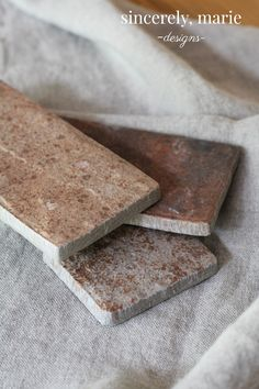 street flooring Cant afford real brick flooring No problem, Ive got a solution that looks and feels like the real thing for a third of the cost! Brick Tile Floor, Brick Floor Kitchen, Brick Look Tile, Brick Pavers, Kitchen Flooring, Farmhouse Flooring, Entryway Flooring, Porch Flooring, Brick Flooring