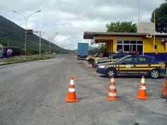 POLÍCIA RODOVIÁRIA FEDERAL   http://www.jornaldemuriae.com.br/site/?p=6454