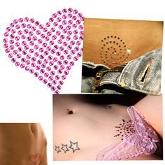 Tattoos Discover A timeline of the vagina from its acknowledgment in prehistoric times to present day. Tattoos For Women Girl Tattoos Crotch Tattoos Jewel Tattoo Human Body Art Body Love Erotic Art Beauty Hacks Beauty Tips Full Body Tattoo, Body Art Tattoos, Girl Tattoos, Sexy Tattoos For Girls, Tattoos For Women, Pelvic Tattoos, Crotch Tattoos, Jewel Tattoo, Flower Thigh Tattoos