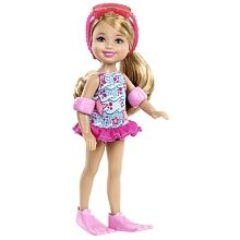 """Barbie - Poupée Madison - Mattel - Toys""""R""""Us"""