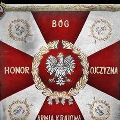 Polish Symbols, Polish Names, Poland Culture, Poland History, Medieval Knight, Knights Templar, My Heritage, Warsaw, Back Tattoo