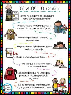 Mensajes positivos Dual Language Classroom, Bilingual Classroom, Learning Resources, Teacher Resources, School Resources, Classroom Organization, Classroom Management, Meet The Teacher, 2nd Grade Math