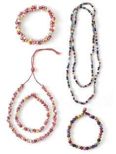 Google Image Result for http://www.lushlee.com/images/jewelry/12/12/cotton-silk-bead-jewelry.jpg
