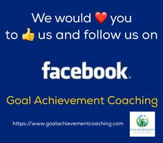 #goalachievementcoaching #goals #like4like #go4yourgoal #harnessthepowerwithin #followforfollow #followme #follow #follow4follow #pinterest #instagram #instagramers #facebook #life #lifecoach #teens #adult #teamwork #project #change #relationshipgoals #transformation #time #personaldevelopment #calgary #alberta #canada #davidbolton Leadership Goals, Career Goals, Leadership Quotes, Strategic Goals, Lean Six Sigma, Achieving Goals, Personal Goals, Alberta Canada, Weight Loss Goals