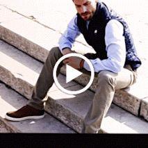 Emerging Magazine - Google+