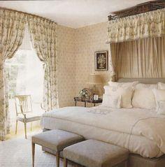 London home by Cathy Kincaid