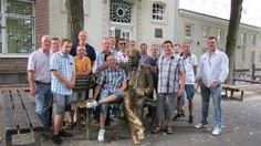 Brauhaustour Altstadt