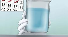 How to Make Potassium Nitrate. Potassium nitrate (saltpeter) is a useful chemical for science experiments, fertilizers, and gunpowder since it's an ionic salt. Collecting bat guano from caves used to be the main way to obtain potassium. How To Make Fireworks, How To Make Crackers, Sodium Acetate, Redox Reactions, Diy Log Cabin, Potassium Nitrate