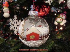 χριστουγεννιατικες μπαλες γυαλινες - Αναζήτηση Google