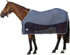 Weatherbeeta Wick-Dri Cooler by Weatherbeeta. $54.99. From the original Weatherbeeta. Great to use after exercise or bath, the High Tech Wicking Fleece draws sweat and moisture away from your horse then the Lightweight Mesh Overlay enhances rapid evaporation- leaving your horse dry and comfortable. Youll be amazed at how fast he cools down and dries after bath or workout! Also- use for blanket or sheet liner to enhance breathablilty.