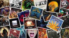 Νέες κυκλοφορίες Μαρτίου: Rob Zombie, Saxon, Nightfall, Wolfheart, Chevelle, Warrior Path, Acid Mammoth, Zaratus, Silent Winter, Paladine, Synteleia, George Tsalikis, Rapture, Funeral Storm, #Necronomicon, Kings Of Leon, Blackmores Night (Official Site), #Memoriam, Serj Tankian, Batushka, #SmithKotzen, Midnight Odyssey, Evanescence, Enforcer, U.D.O., Papa Roach κ.α.! Papa Roach, Rob Zombie, Evanescence, Funeral, Polaroid Film, Night, Cover, Winter, Books