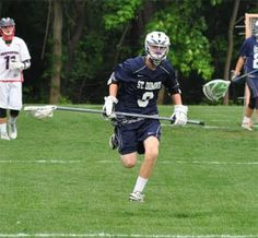 .@ConnectLAX boys' recruit: St. Dominic (NY) 2017 DEF Poole commits to Providence College - http://toplaxrecruits.com/connectlax-boys-recruit-st-dominic-ny-2017-def-poole-commits-to-providence-college/