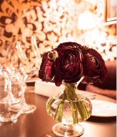 #flowers by #tearose #ranuncoli