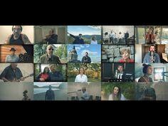 Csík Zenekar – Hazám, hazám Music Ornaments, Elements Of Nature, Photo Wall, Faith, Youtube, Artists, Pop, Photograph, Popular
