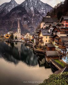 present  I G  O F  T H E  D A Y  P H O T O |  @mm.fotografie  L O C A T I O N | Hallstatt-Austria __________________________________  F R O M | @ig_europa  A D M I N | @emil_io @maraefrida @giuliano_abate S E L E C T E D | our team  F E A U T U R E D  T A G | #ig_europa #ig_europe  M A I L | igworldclub@gmail.com S O C I A L | Facebook  Twitter M E M B E R S | @igworldclub_officialaccount  F O L L O W S  U S | @igworldclub @ig_europa  TAG #igd_011516…
