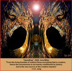 Carl Jung Depth Psychology: Carl Jung: All knowledge of the psyche is itself psychic;