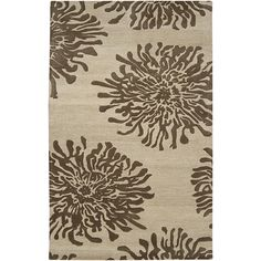 Bombay BST- 493 - Rugs - Accessories