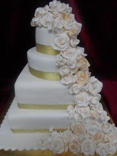 7 Best StoLat A Wedding Shop images | Ring pillow wedding