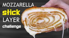 150 Calories Per Drumbstick The post Nashville Hot Chicken appeared first on Hellthy Junk Food. Worlds Largest Pizza, Deep Fried Pizza, Nashville Hot Chicken Recipe, Pizza Pot Pie, Mcdonald French Fries, Easy Mug Cake, Easy Bake Oven, Giant Food, Oil For Deep Frying