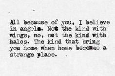 lyrics-quote-rise-against-rock-text-the-good-left-undone-Favim.com-785406.jpg (400×266)