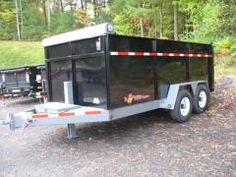 New Trailers For Sale in Connecticut , Big Tex, Haulmark, Featherlite & Sundownder Trailers in CT - Serving Brattleboro VT, Saratoga Springs, Poughkeepsie, Springfield MA and Providence RI Dump Trailers, Trailers For Sale, New Trailers, New Inventory, Connecticut, Future House, Farmer, Big, Construction Drawings