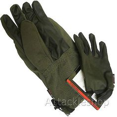 #5etta #rifle shooting gloves ideal for high seat hide deer #stalking,  View more on the LINK: http://www.zeppy.io/product/gb/2/371229242917/