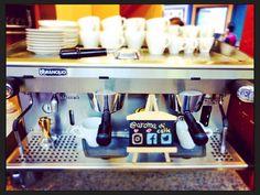 Haz tus sueños realidad e inspírate con el sabor del mejor café.  Sueña comparte y disfruta en #AromaDiCaffé  #MomentosAroma #SaboresAroma #Caracas #Capuccino #Espresso #Café #Latte #LatteArt #BuscandoElCafé #QuieroUnCafé #Tentaciones #Amistad #Coffee #CoffeeHeart #CoffeePic #CoffeeLovers #CoffeeMoments #CoffeeTime #CoffeeBreak #CoffeeAddicts  #InstaCoffee #InstaMoments  Visítanos en el C.C. Metrocenter pasaje colonial.