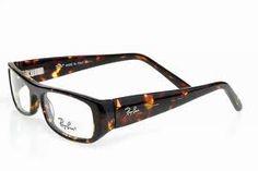 Ray ban eyeglasses in India