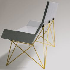 Inclinare Bench
